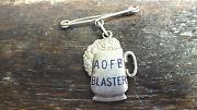 aofb blaster