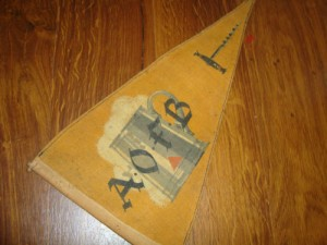 aofb flag2