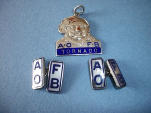 aofb tornado links