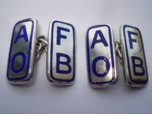 aofb cufflinks 8