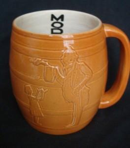 aofb jug